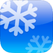 iPhone: Winterboard Gets Updated With Support for iOS 7 and 64-Bit Devices