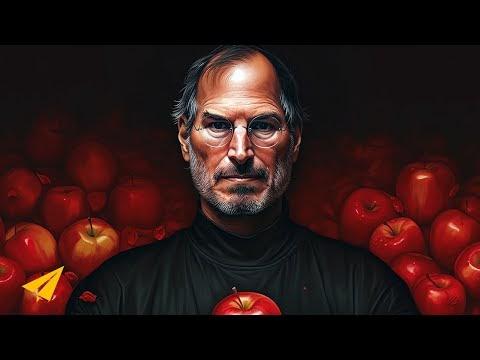 10 idei despre succes de la oameni de succes