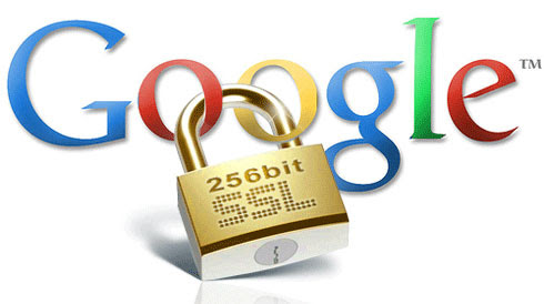 Google Alerts The World On New Poodle Bug – SSL 3.0 fallback