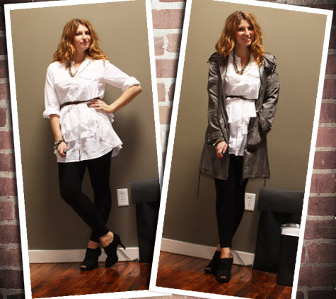 white-after-labor-day-ootd-outfit-of-the-day-what-i-wore