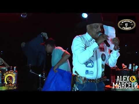 Live a beira mar - Banda Estylo Sertanejo & Alex & Marcelo