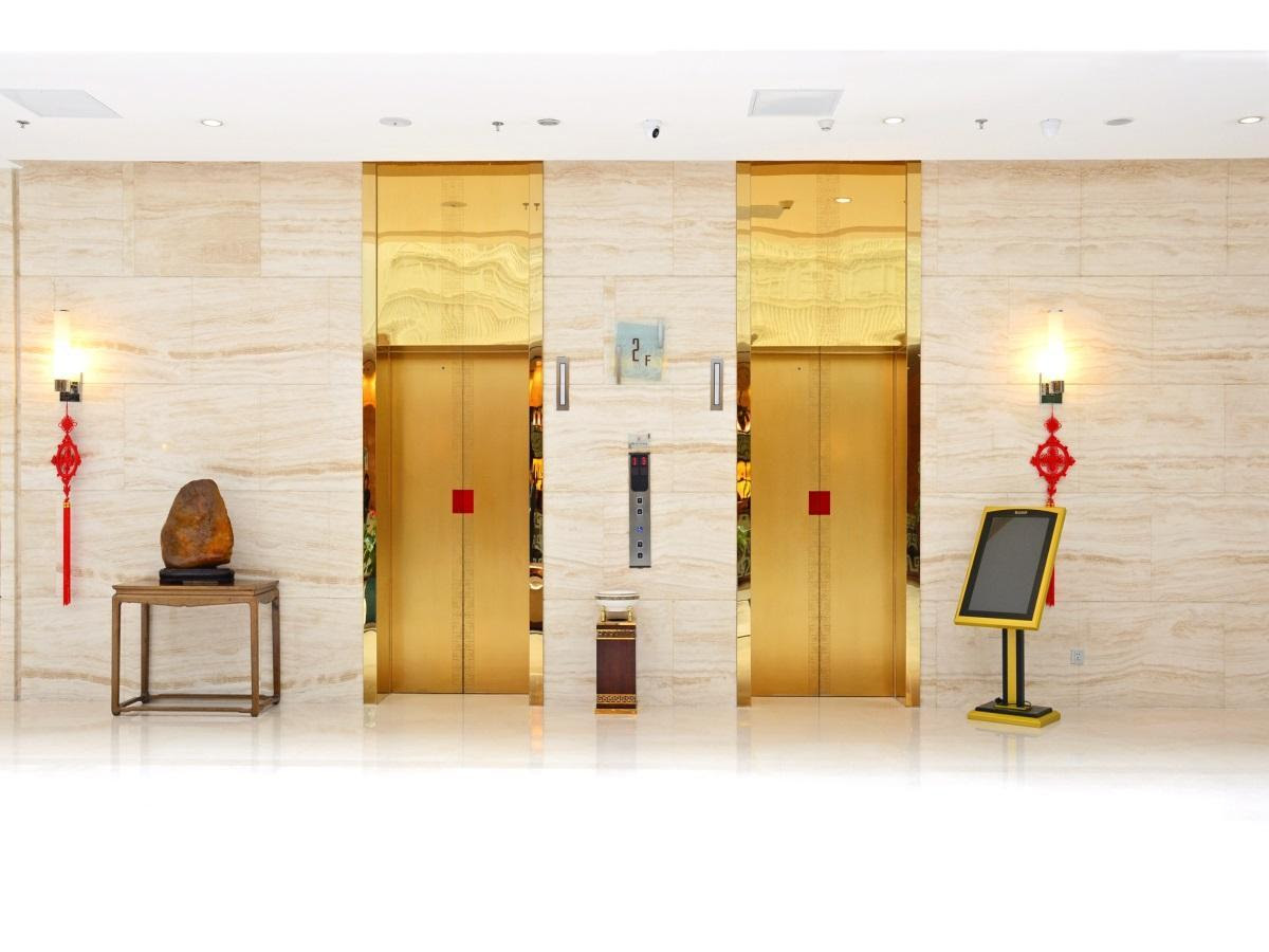 Discount Regal Hotel Wangfujing Tower A