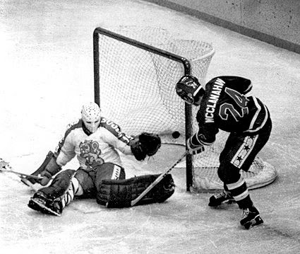 McLannahan USA vs Finland 1980 photo 1980USAvsFinland4.jpg