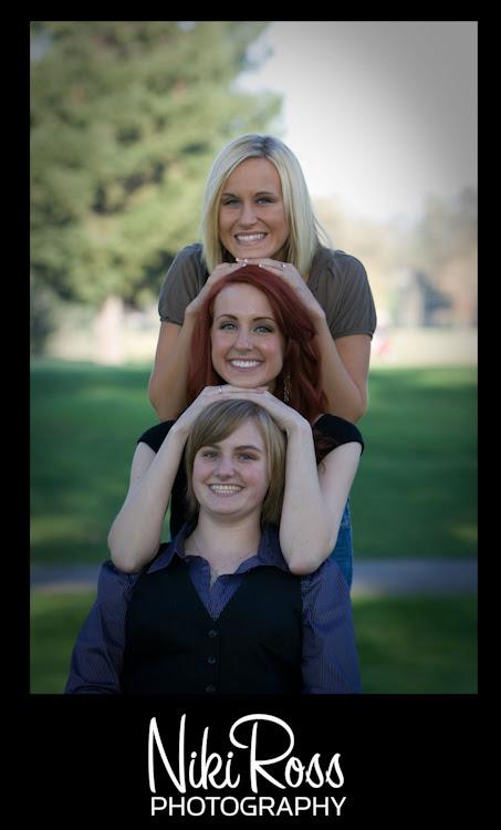 3-sisters-long
