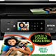 Amazon.com: Epson Expression Home XP-430 Wireless Color Photo Printer with Scanner and Copier: Electronics