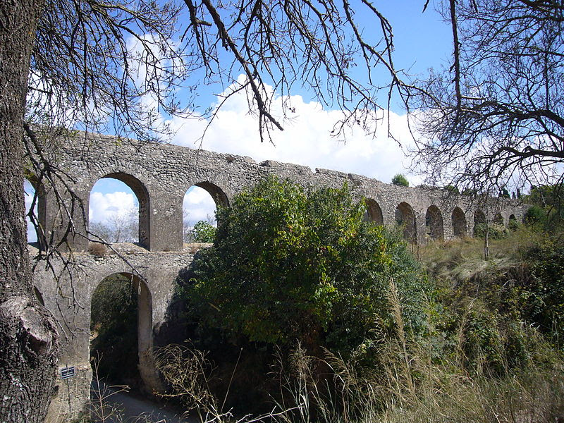 Fil: Tarquinia - Acquedotto dei Monterozzi (XVIII) 1180286.JPG