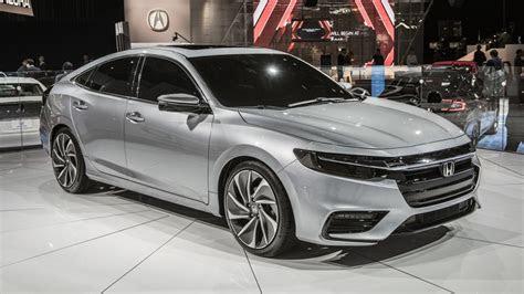 honda insight silver sedan honda engine info