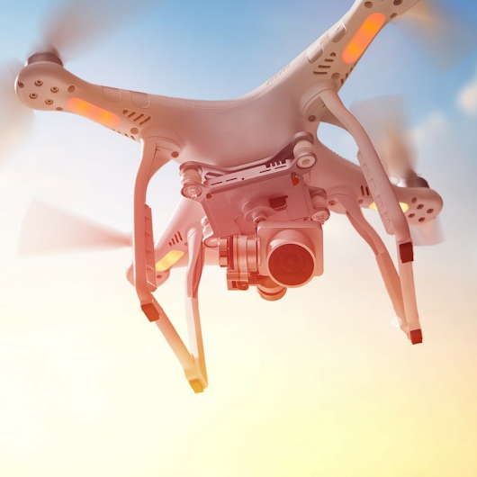 How Drones Are Changing Everything | Business Video | Wembley, Perth | Timeline Media