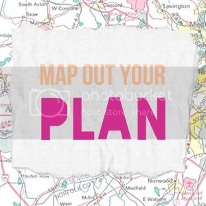 Image result for plan it out