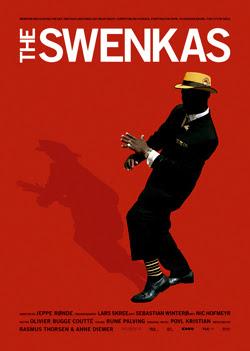 Swenkas