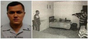 Pedreiro, negro e executado pela PM: a farsa de um crime revelada