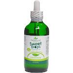 Sweet Leaf Sweet Drops Sweetener, SteviaClear - 4 fl oz bottle