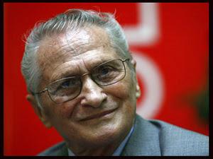Constantin Ticu Dumitrescu