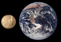 Mercury Earth Comparison.png