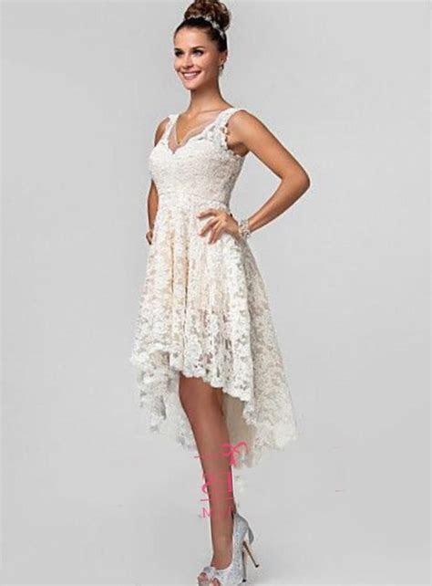 Cheap summer dresses plus size   PlusLook.eu Collection