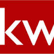 Waynesville NC Homes and Real Estate - KELLER WILLIAMS