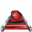 The 15 best gems for ruby on rails web applicationsDevInterface Blog | DevInterface Blog