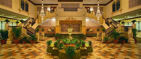 The Signature Grand Wedding Venue in South Florida