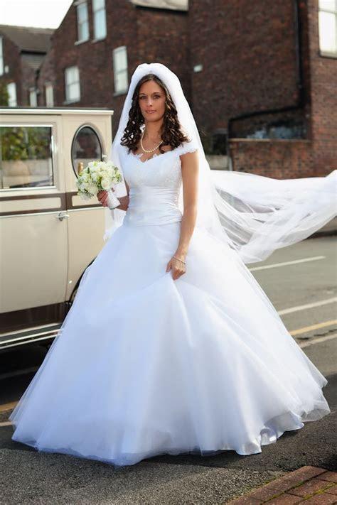 where can i buy a gypsy wedding dress   www