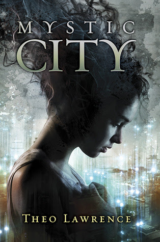 http://paranormalbookslover.blogspot.it/2014/07/recensione-mystic-city-di-theo-lawrence.html