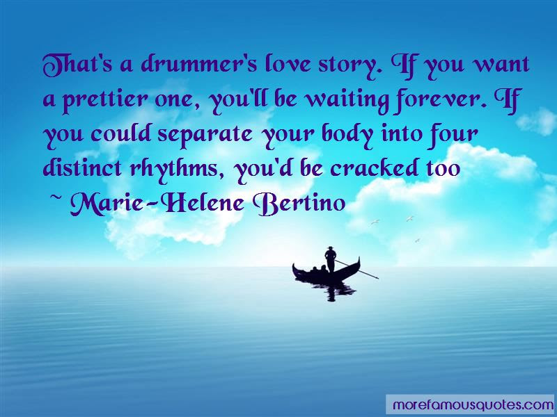Quotes About Waiting For The One You Love Top 49 Waiting For The