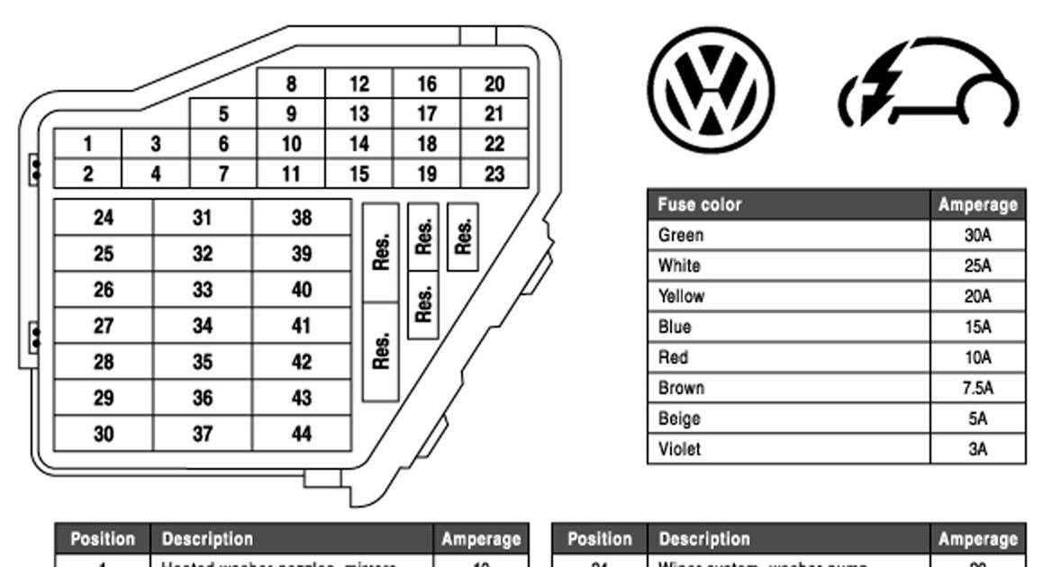 [DIAGRAM] Nissan Almera 2001 User Wiring Diagram FULL