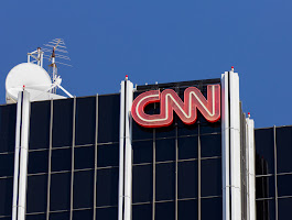 This is CNN: More Fake News on Wikileaks, Trump, Jr. - AMAC - The Association of Mature American Citizens