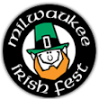 Milwaukee Irish Fest School of Music Family Session