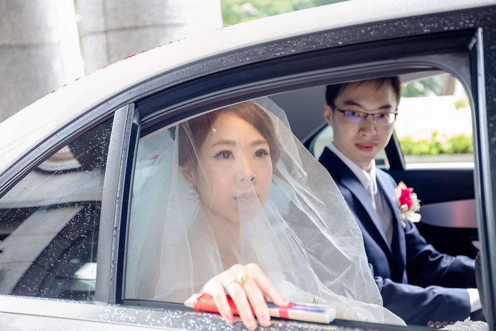 075優質婚禮拍攝推薦