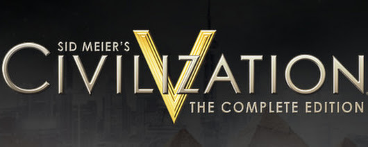 Save 91% on Sid Meier's Civilization V: Complete on Steam