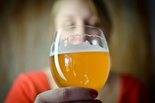 Esters vs. Phenols in Beer - American Homebrewers Association