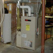 Guide to Gas Furnaces
