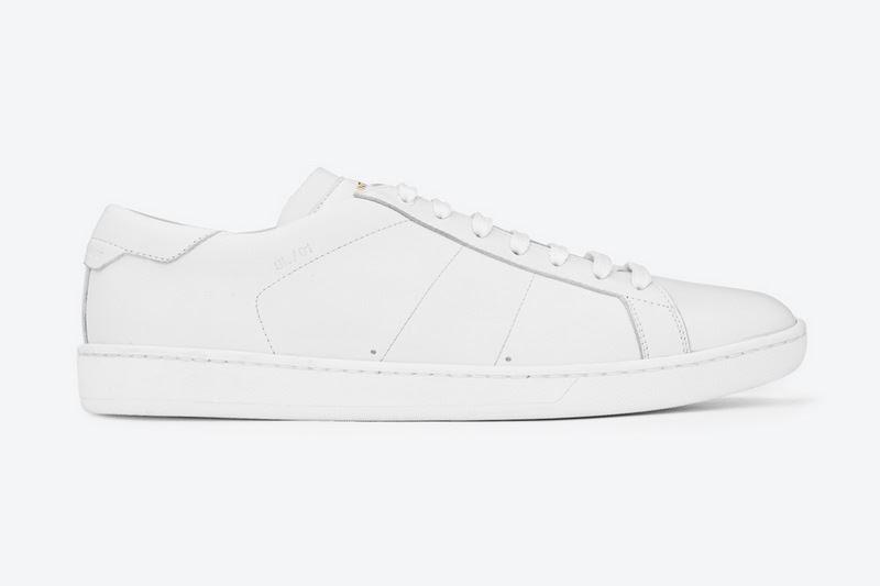 532-saint-laurent-2013-fallwinter-sl01-court-classic-sneakers-2