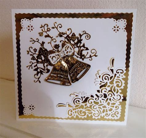 Brenda Saxon www.tatteredlace.co.uk   Cards   Tattered