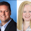 ServiceChannel Strengthens Executive Team with Two C-Suite Appointments