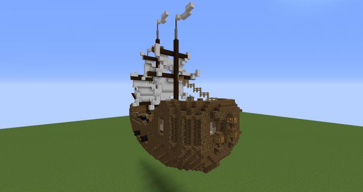 wooden ship 3732782 1 wooden ship 1 diamonds