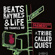 Beats, Rhymes and Life: The Travels of A Tribe Called Quest (2011) Online