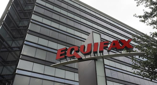 Equifax Hack Exposes 143 Million Social Security Numbers — Here's What's Going On - Digg