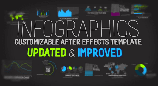 Creating Ideal Infographics To Compliment Your SEO - Search Engine Academy