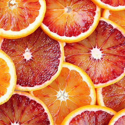11 Foods to Boost Your Eye Health - Slideshow