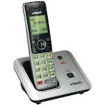 Vtech DECT6.0 Caller ID Cordless Speakerphone