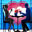 How to Do Valentine's Day Without Breaking the Bank - TheStreet