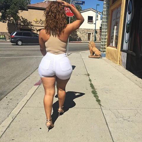 Ciera Rogers Nude Pics (@Tumblr) | Top 12 Hottest