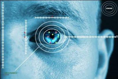 [Imagem: biometria.jpg]