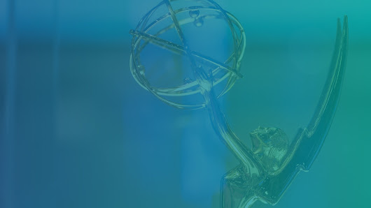 NextThought Studios Nominated for an Emmy