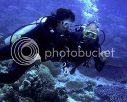 Divingportrait3