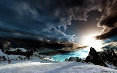 rasarit_de_soare_in_iarna