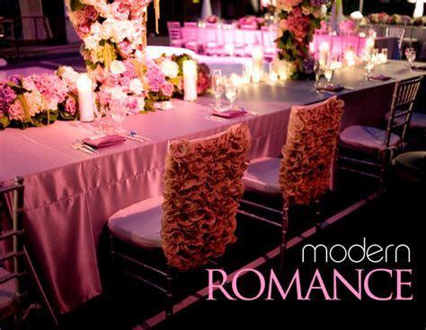 Modern Romance   Belle The Magazine