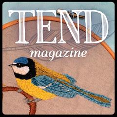 TendAdSpring4