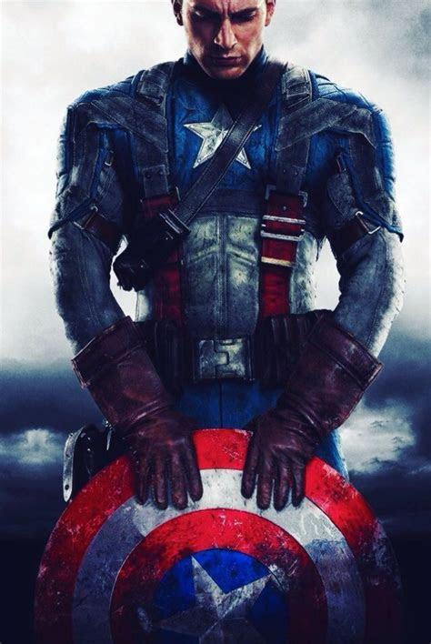 captain america wallpaper iphone  wallpaper photography hd